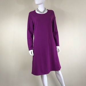 Dresses & Skirts - Bedford Fair classic comfy dress